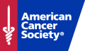 American-Cancer-Society