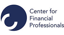 Center for Finance Professionals