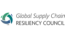 Global Supply Chain Resiliency Council