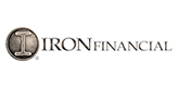 IRON-Financial-Logo