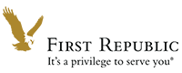 first-republic-bank-logo