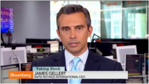 Bloomberg: Why GoPro Is Pitching Itself as a Media Company