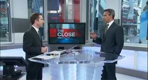 BNN: How Healthy is Blackberry?