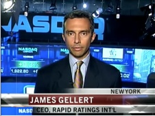 BNN: Ratings Agencies Regs